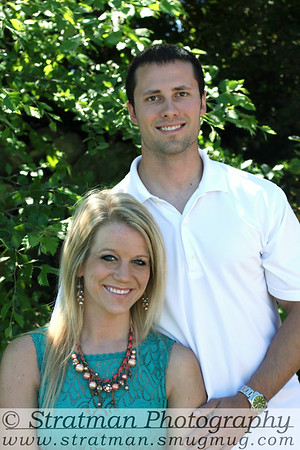 2014-06-29 Jessica and Matt L
