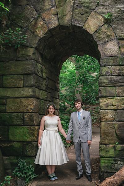 Central Park Elopement - Lauren and Robin-153.jpg