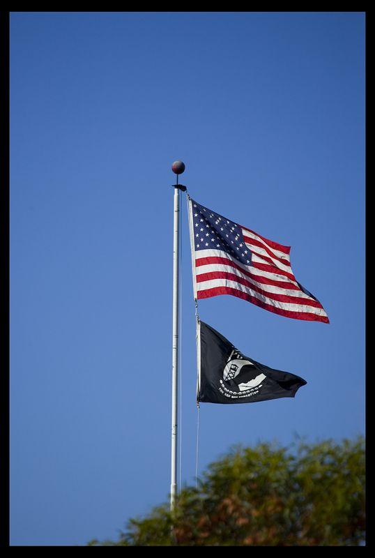 american-pow-flag.jpg