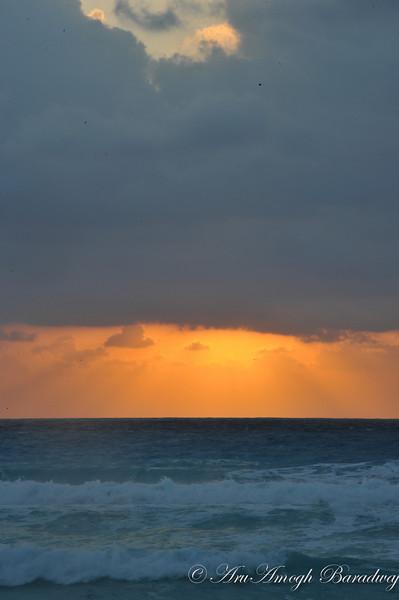 2013-03-31_SpringBreak@CancunMX_263.jpg
