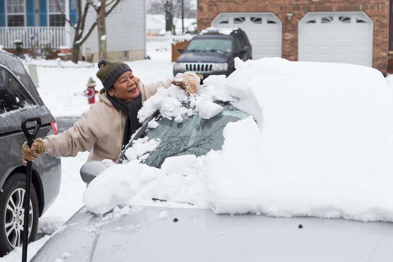 Snow-2015-22.jpg