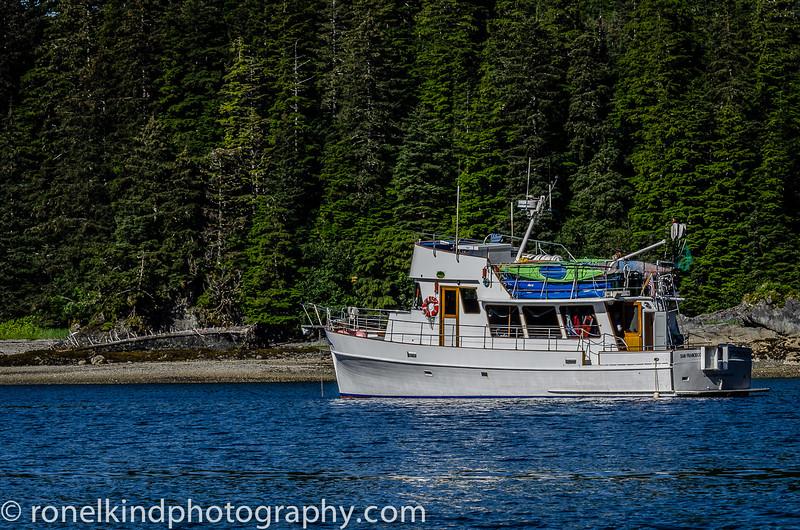 Alaska-0120.jpg