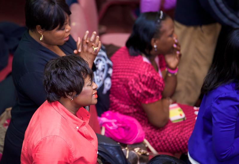 Prayer Praise Worship 100.jpg