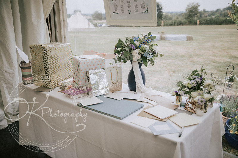 Sarah & Charles-Wedding-By-Oliver-Kershaw-Photography-164827.jpg
