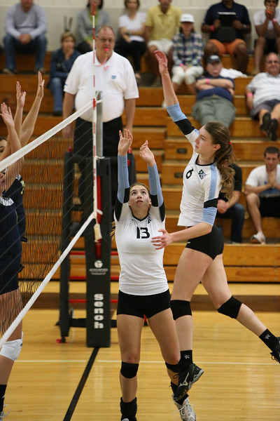 Ransom Everglades Volleyball 49.jpg