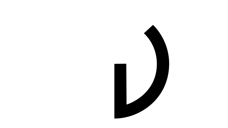 CVlogo11.17.png