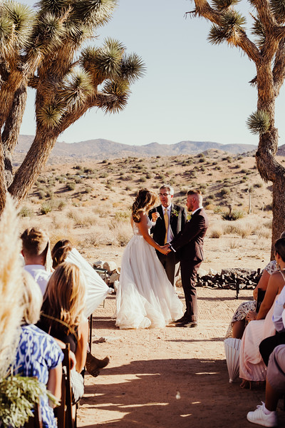 Elise&Michael_Wedding-Jenny_Rolapp_Photography-566.jpg
