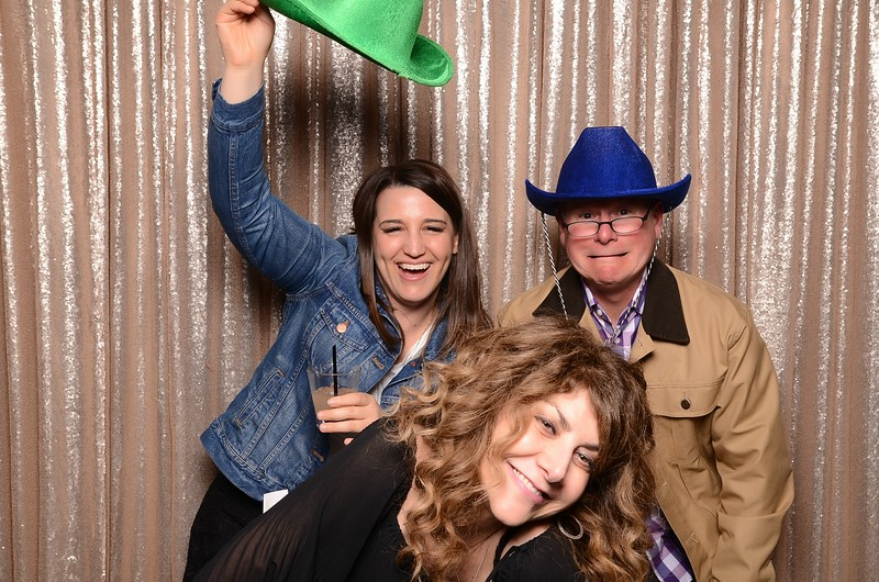 20180324_MoPoSo_Seattle_Photobooth_Number6Cider_Thoms50th-239.jpg