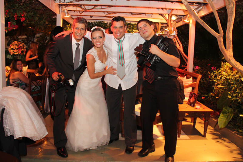 BRUNO & JULIANA 07 09 2012 (828).jpg