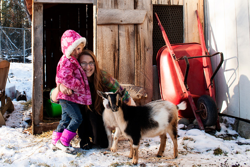 October 19, 2012. Day 287.