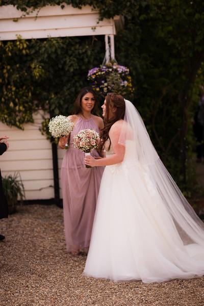 Wedding_Adam_Katie_Fisher_reid_rooms_bensavellphotography-0298.jpg