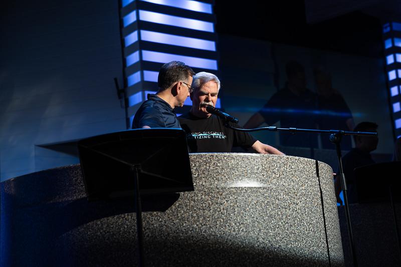 BaptismsJan26-9.jpg
