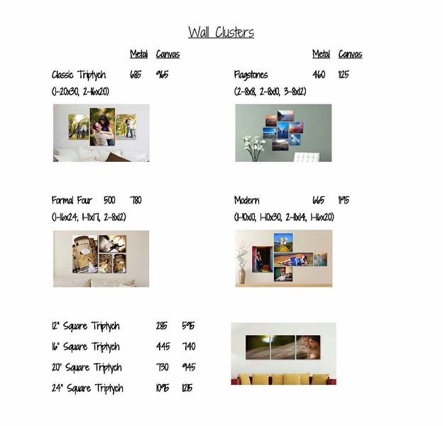 PrintPricing_Page_2.jpg