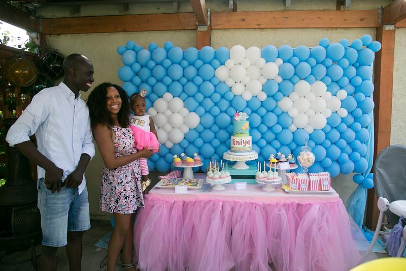 Eniye's First Birthday-229.JPG