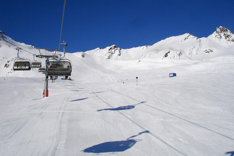 Solden 2008