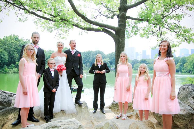 Inger & Anders - Central Park Wedding-112.jpg