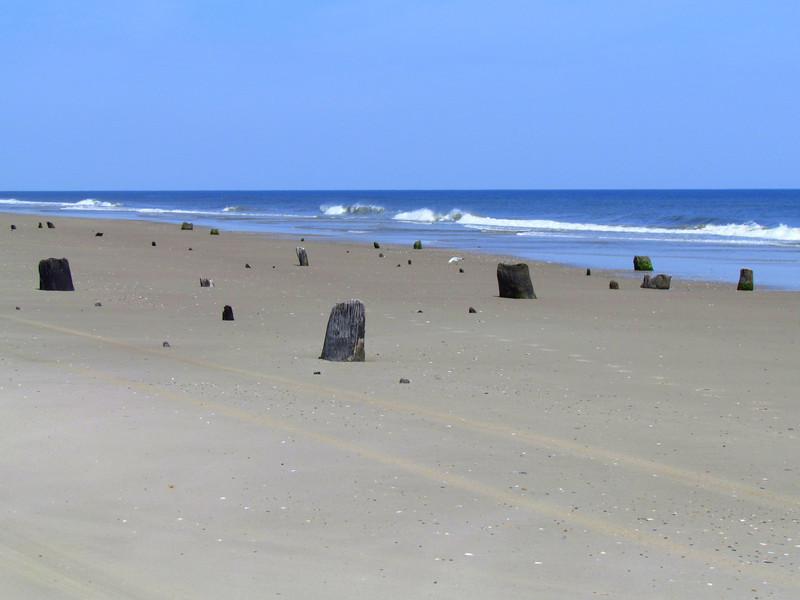Outer Banks Corolla (228).jpg
