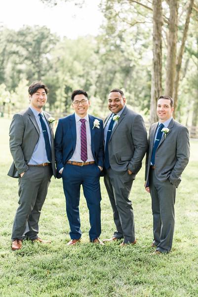 4-weddingparty-35.jpg