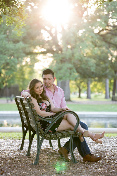 Houston Engagement Photography ~ Crystal and Justin-1330.jpg