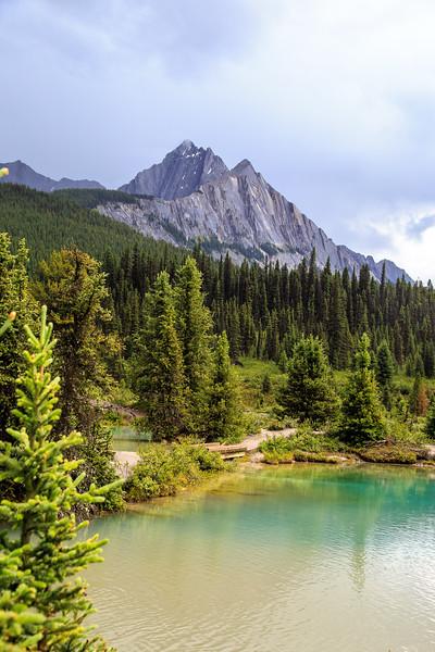 Banff, Alberta Canada 2019-2332.jpg