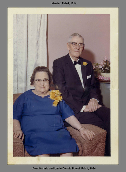 Aunt Nannie & Uncle Dennie Powell.jpg