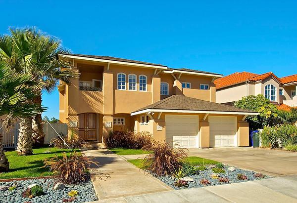 1150 Concord Street, San Diego, CA 92106