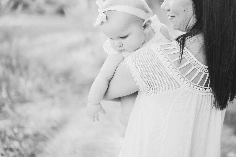 Megan & Piper ~ 5.2015-162.jpg