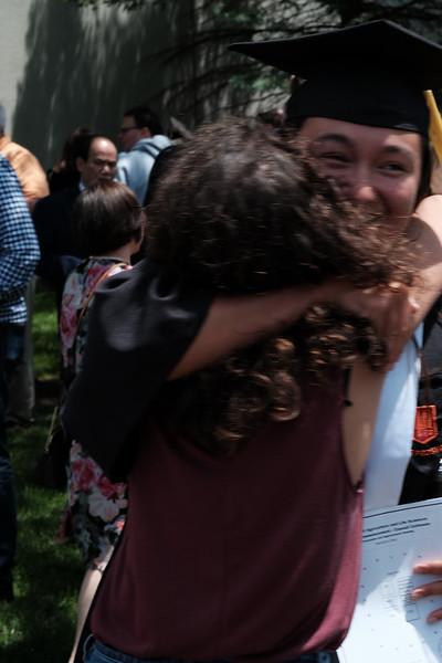 2019-05-16 A Graduation-109.jpg
