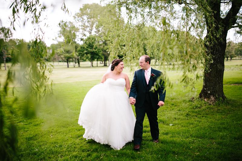 amie_and_adam_edgewood_golf_club_pa_wedding_image-730.jpg