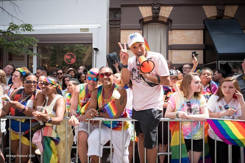 NYC-Pride-Parade-2017-HBO-53.jpg