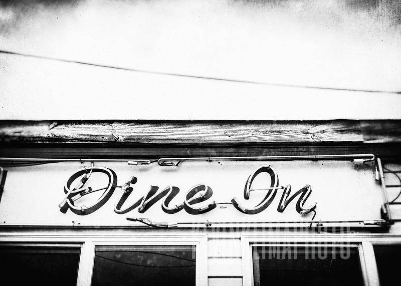 Dine-In
