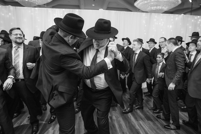 Miri_Chayim_Wedding_BW-711.jpg