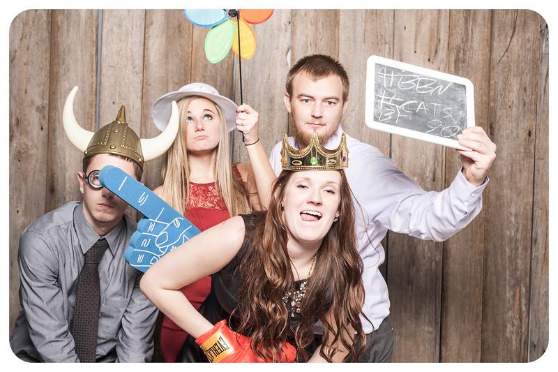 Abby+Tyler-Wedding-Photobooth-214.jpg