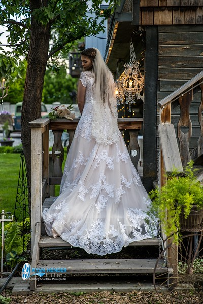 barbwire and lace bridal photo shoot brooklyn -128.jpg