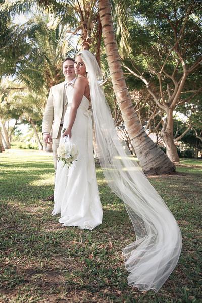 11.06.2012 V&A Wedding-257.jpg