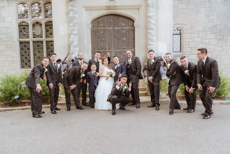 PREVIEW LUMOBOX WEDDING -137.jpg