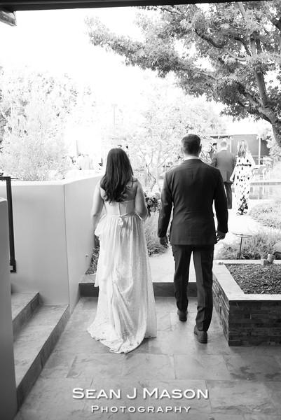 Taylor & Brendan Wedding