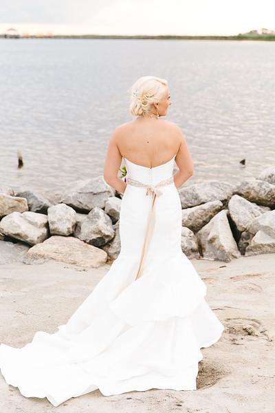wedding-day -499.jpg