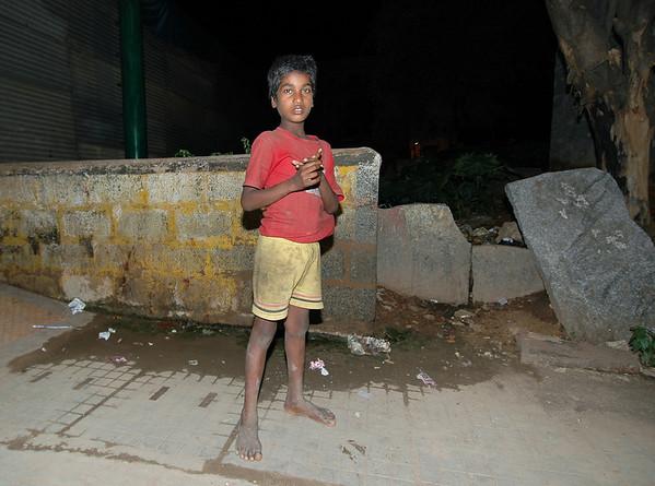 ಬೆಂಗಳೂರು (Bengalūru)