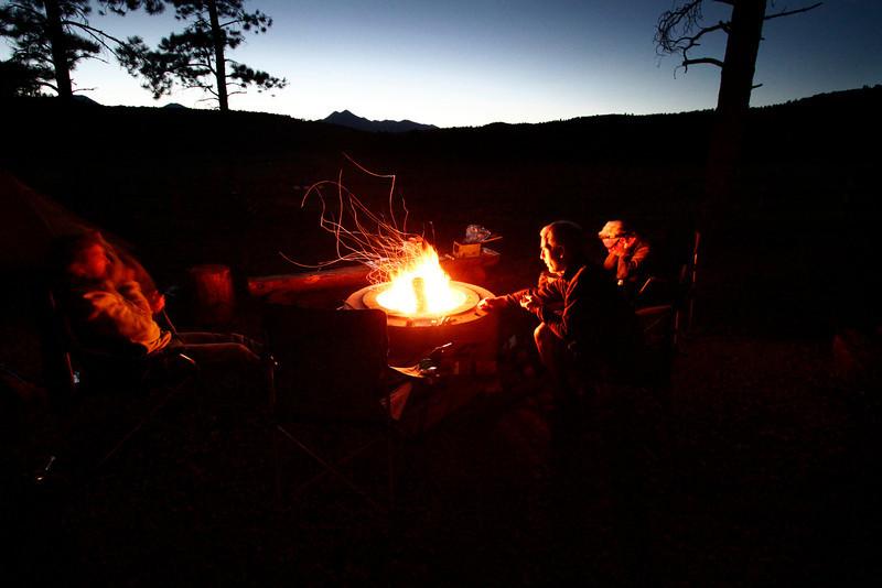 _MG_5682 Campfire 1 Day 5.jpg