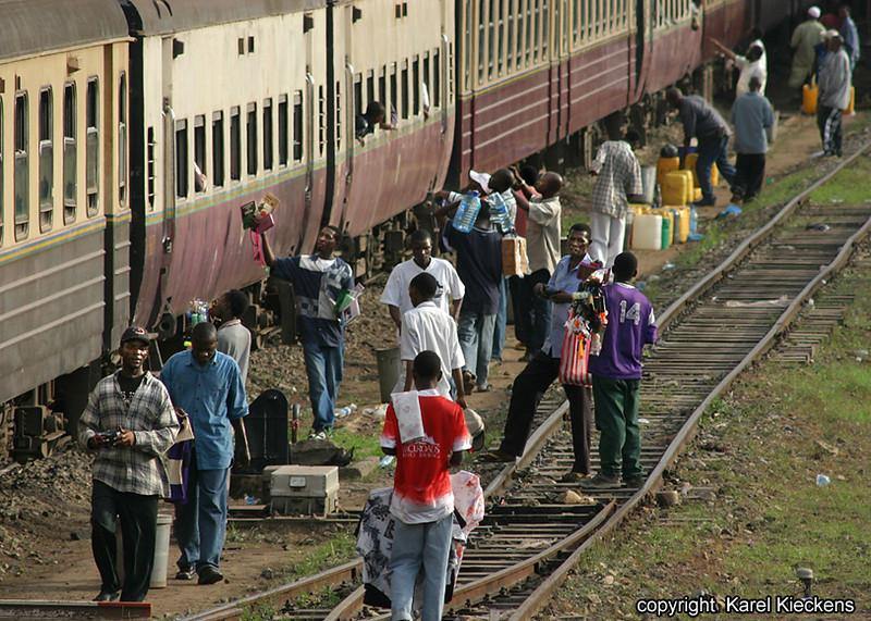 T.01_44.Dar Es Salam.Tazara station.jpg
