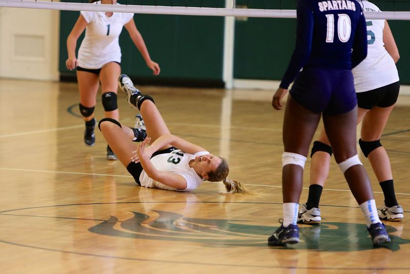 La Salle Volleyball 43.jpg