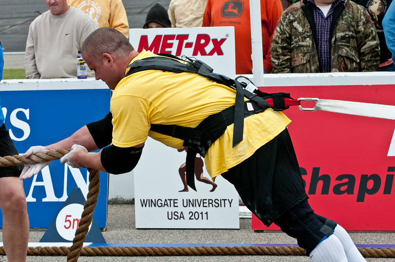 WSM 2011 Friday_ERF8783.jpg