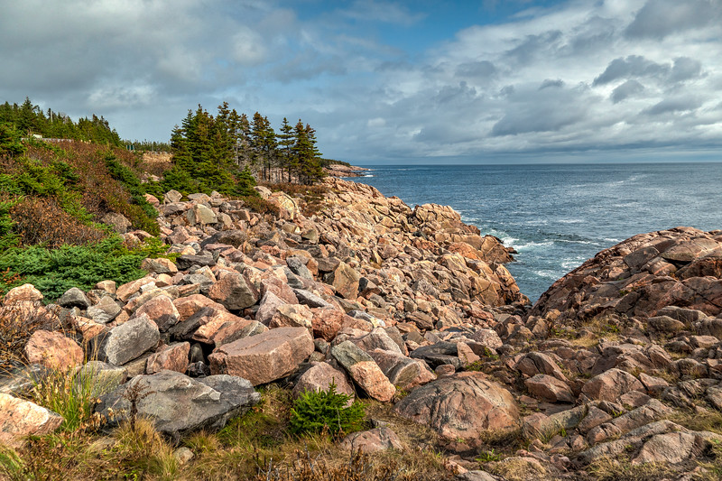 East Coast Sep 2019-0903_4_5hdr copy 2.jpg