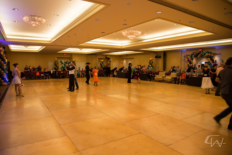 DanceMardiGras2015-0015.jpg