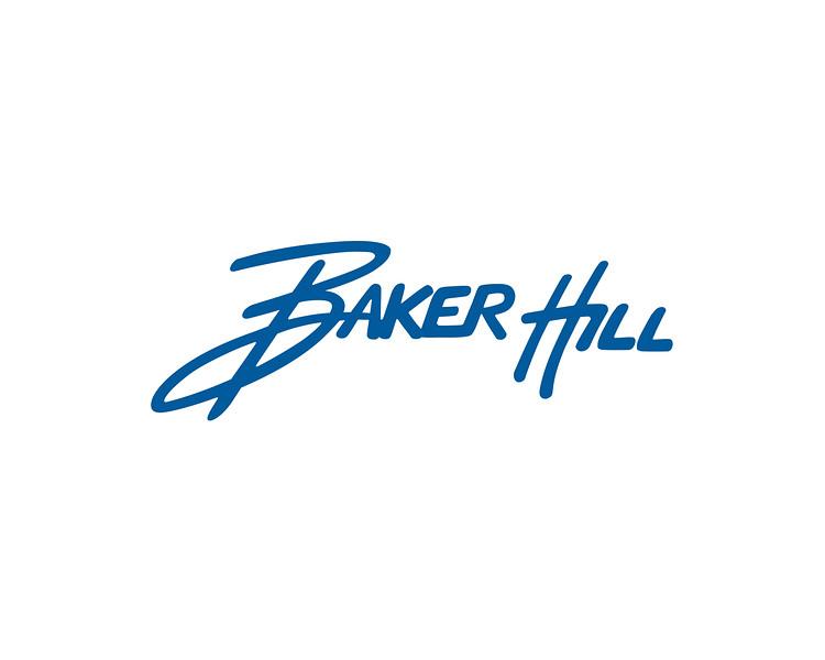 BakerHill.jpg