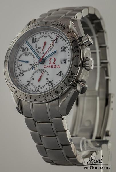 Rolex-3869.jpg