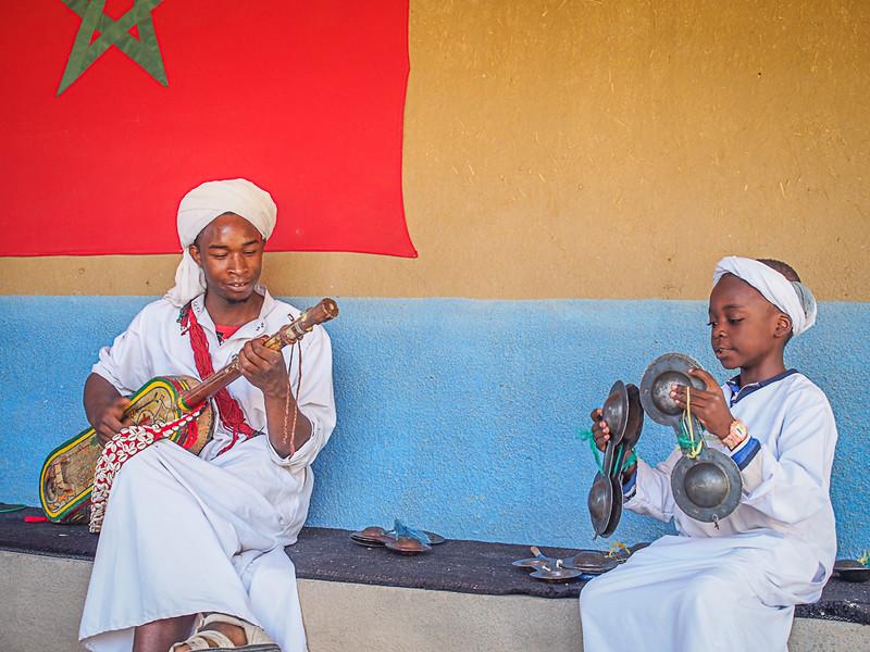 Susan-morocco2016-1-20.jpg