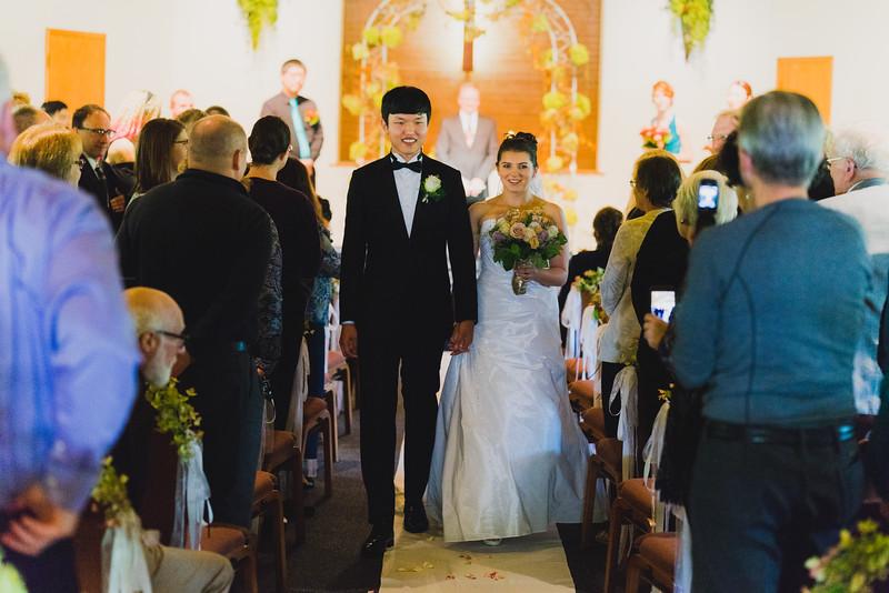 Maria + Jun Gu Wedding Portraits 141.jpg