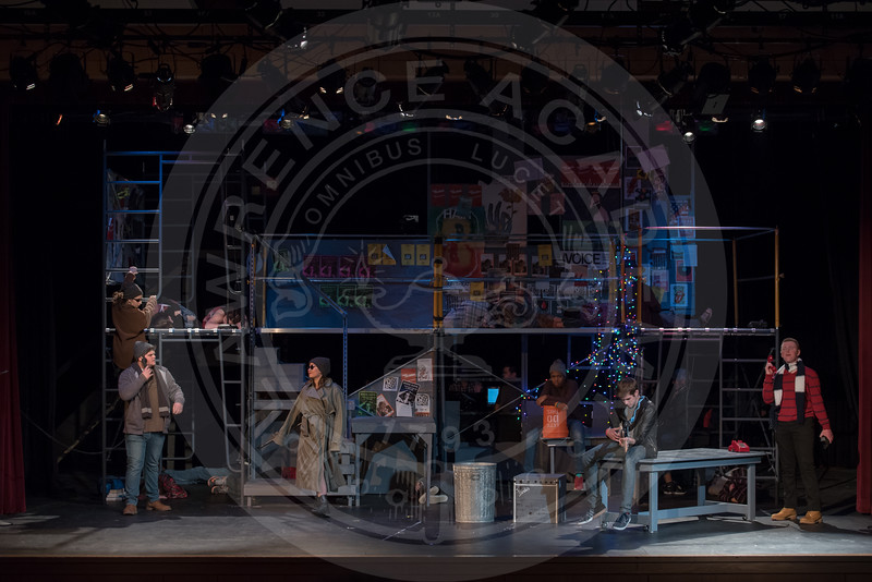 Rent_Dress_Rehearsal-40.jpg